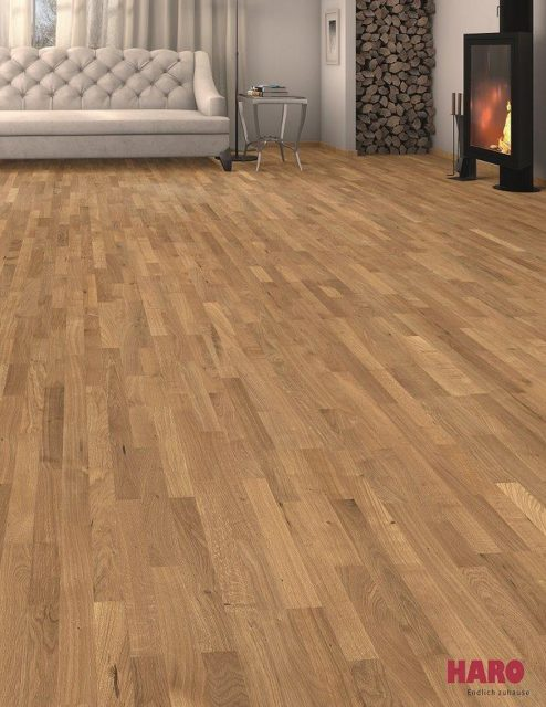 lasera parkettgolv parkettgolv extra vitoljad 1stav haro. Black Bedroom Furniture Sets. Home Design Ideas