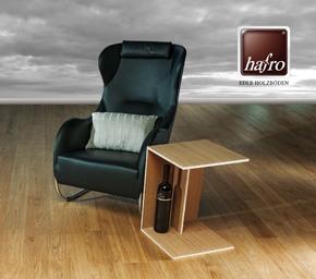 fertigparkett landhausdiele eiche astig geb ge lt lehndorf parkett. Black Bedroom Furniture Sets. Home Design Ideas