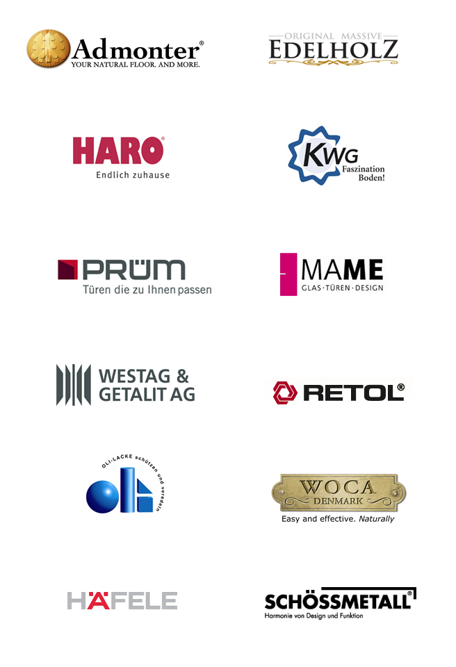 Lehndorf_Hersteller_Marken