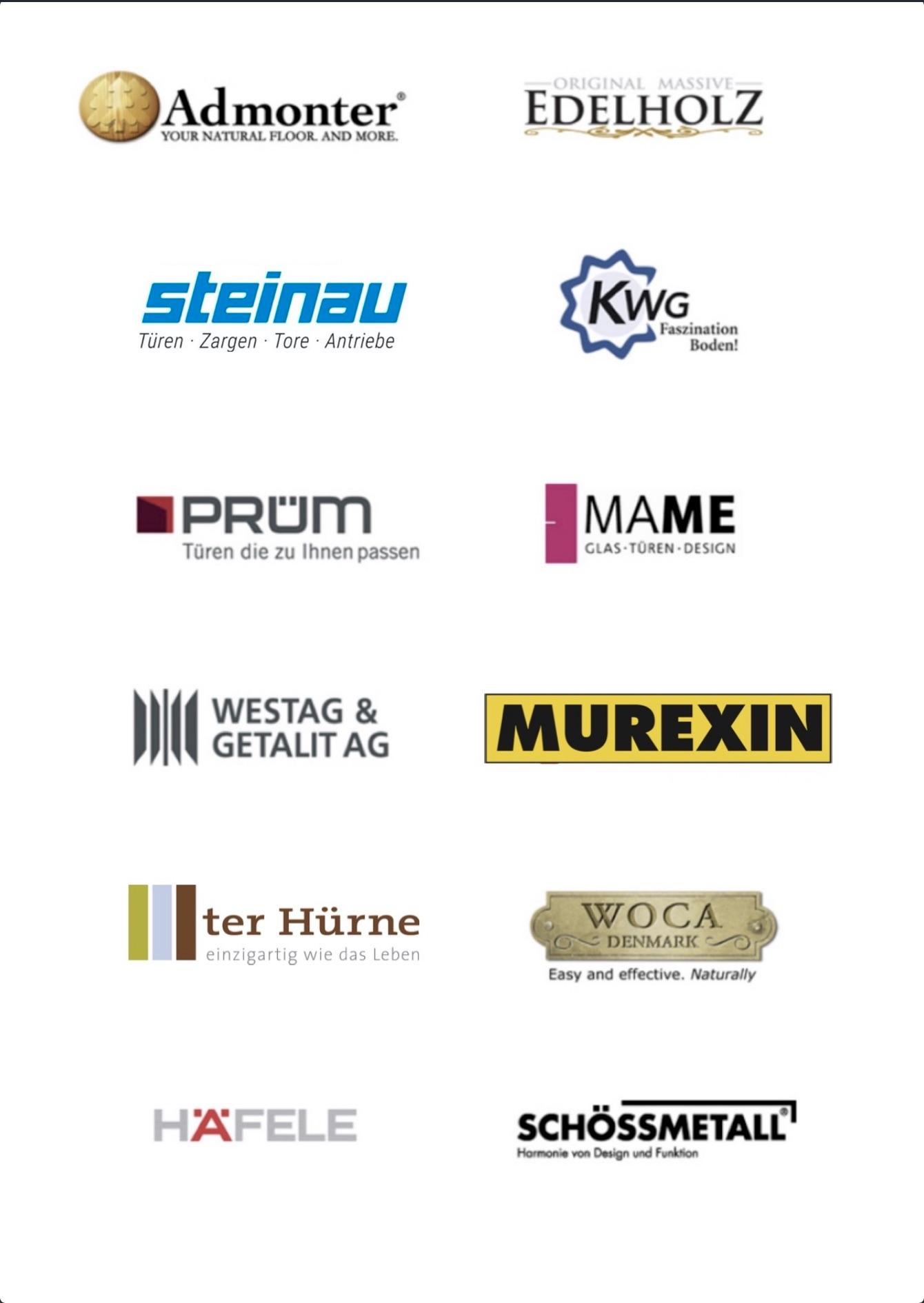 Screenshot_2020-12-21 Hersteller Marken Lehndorf Parkett
